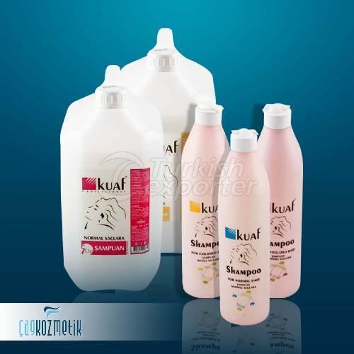 Shampoo Group