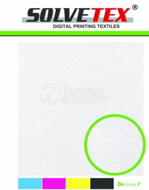 Têxteis para impressão por sublimação