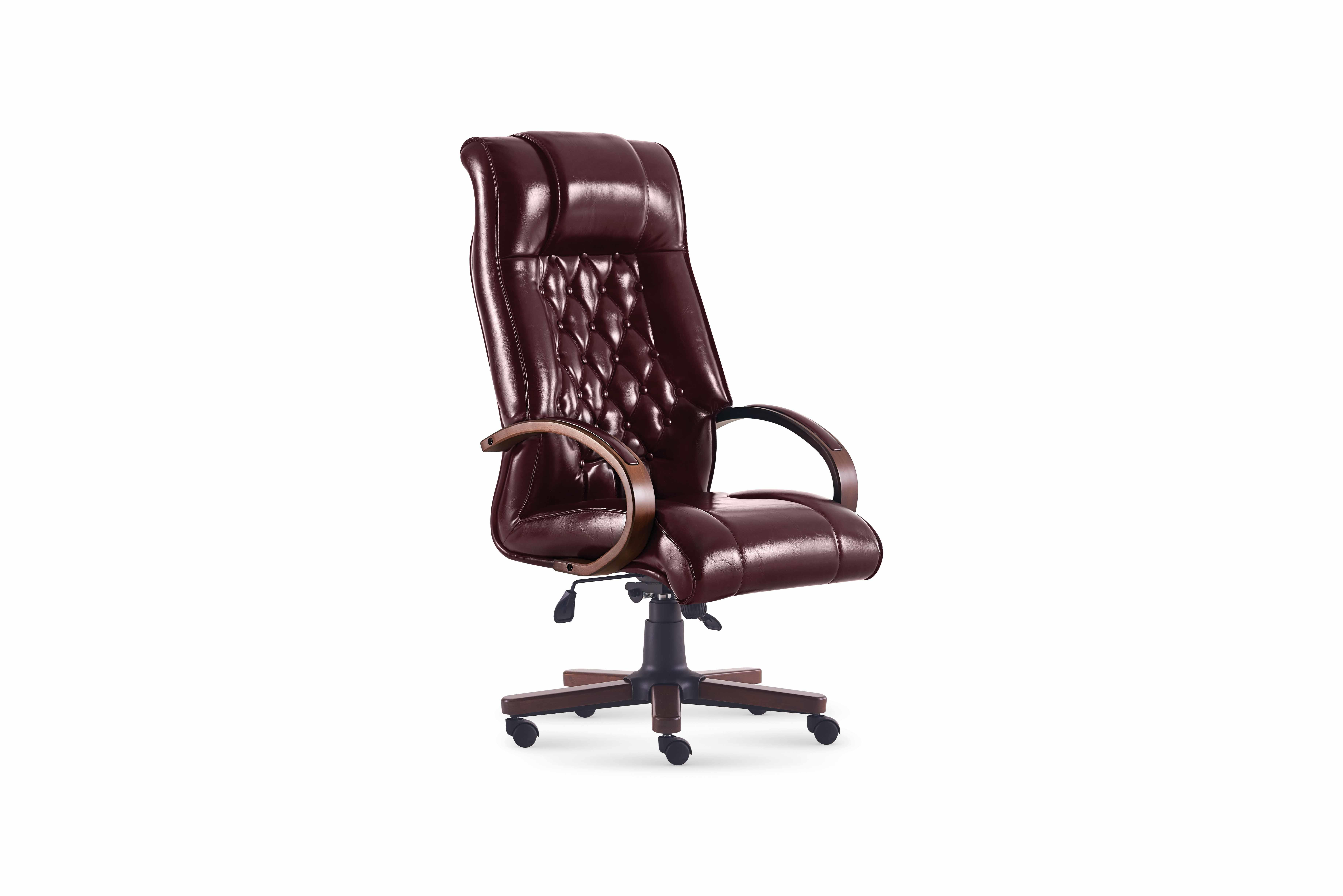 Office Work Chair