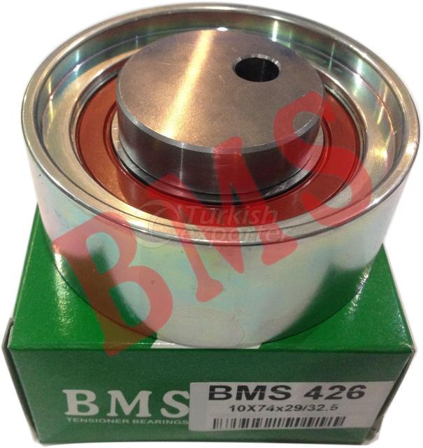 BMS 426