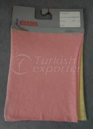 Fabric 0474