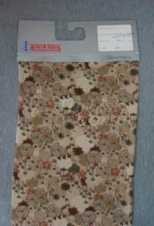 Fabric 0475
