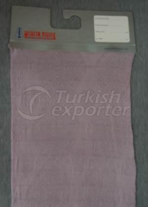 Fabric 0478