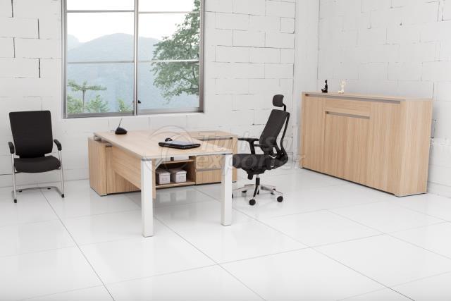 Executive Room Katia