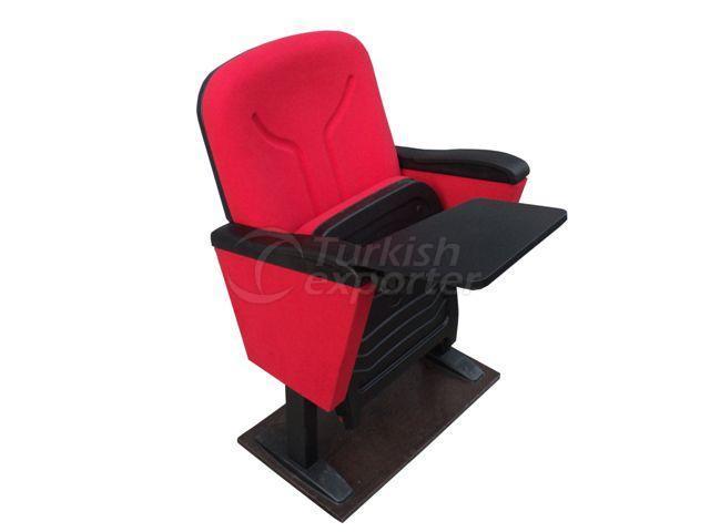 Кресло для конференционного зала Klas