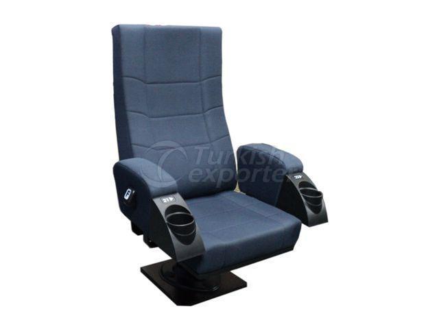 Кресло для кинотеатра Konfor 20
