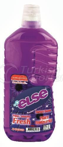Else Surface Cleaner