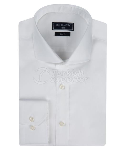 Nano Care Shirt