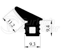 فتائل تقاطعية  F2.065