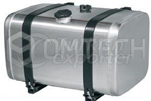 Fuel System FT10112