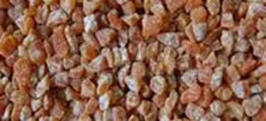 Sun Dried Diced Apricot