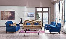 Sofa Sets Venedik