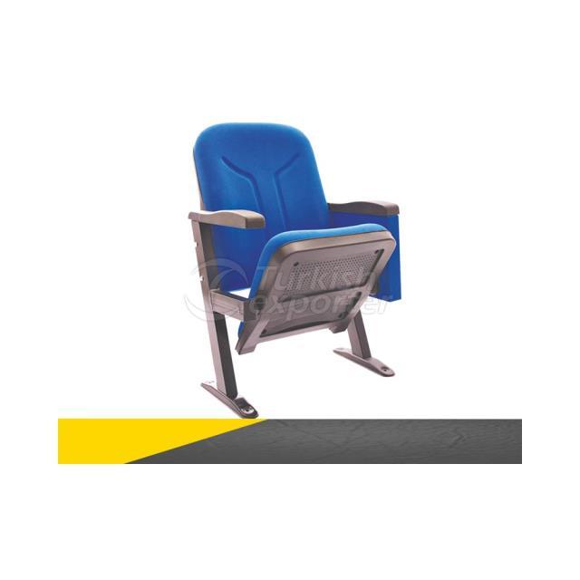 كرسي سينما