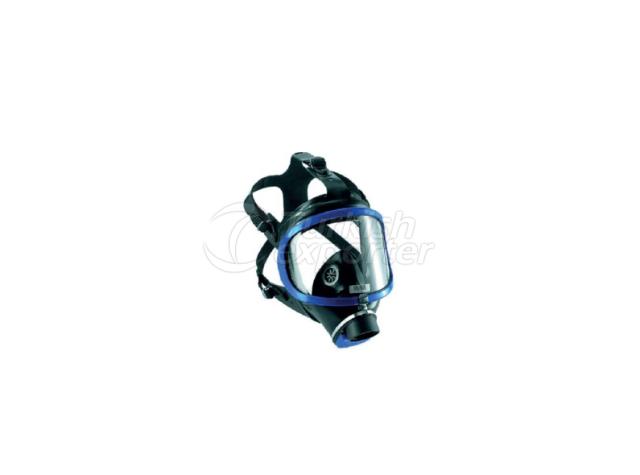 Full Face Mask 1115