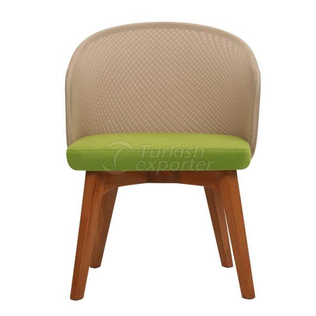 Cafe-Restaurant Seats UPN 01 100