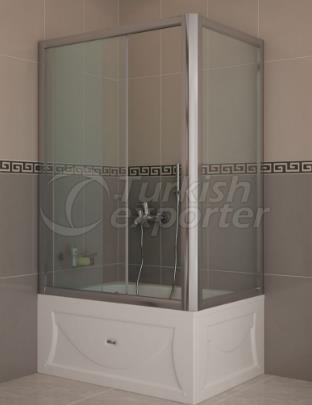 Shower Zeni