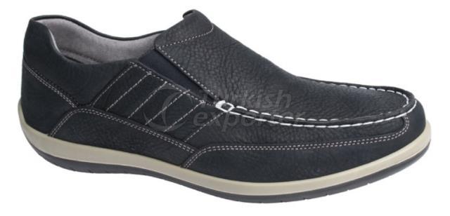 Shoes YATCH M 0953 NL