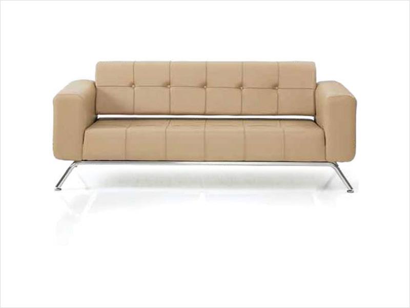 Sofa Groups - BIGA