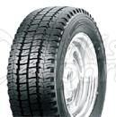 Truck Tires -CARGO SPEED