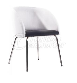 Cadeira S-1104-1