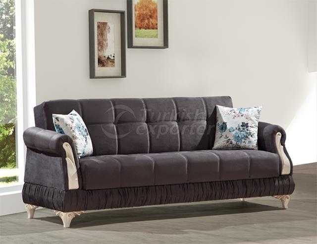 nil sofa