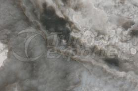 Blue River Onyx Marble