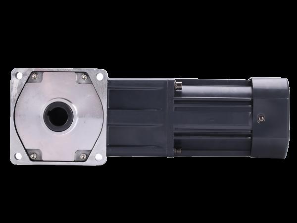 H1610-400