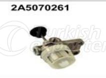 Hand Fan Switch -MN 51121507026