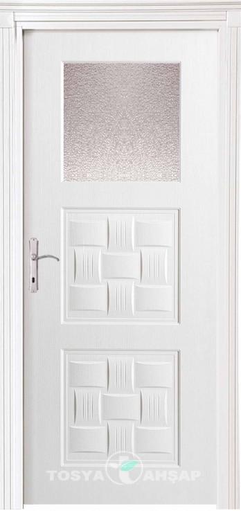 Interior Panel Door TA-102