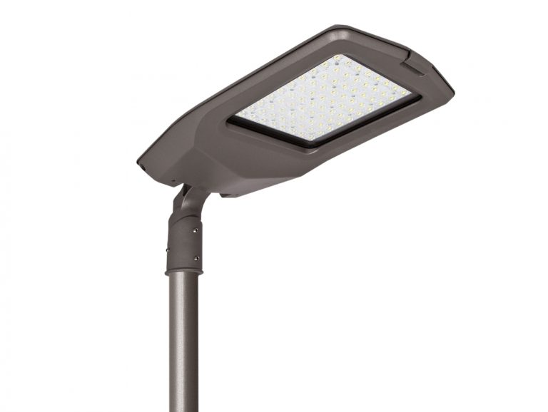 LED Street Lights OSRAM