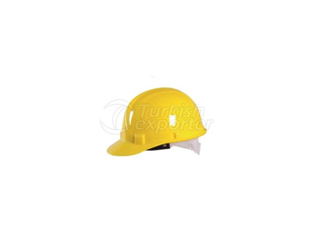 High-Looking Helmet 1102
