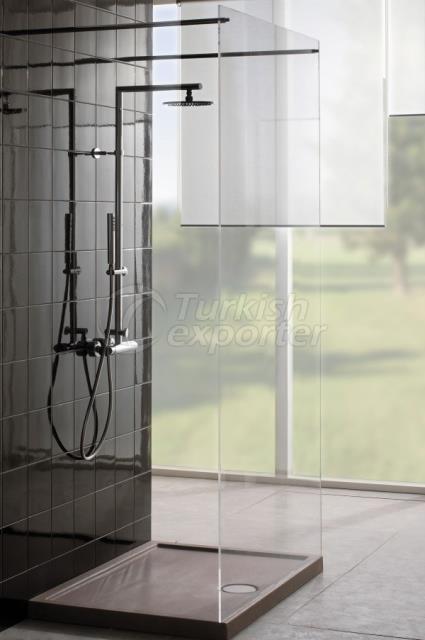 Sisecam Ultra Clear Float Glass