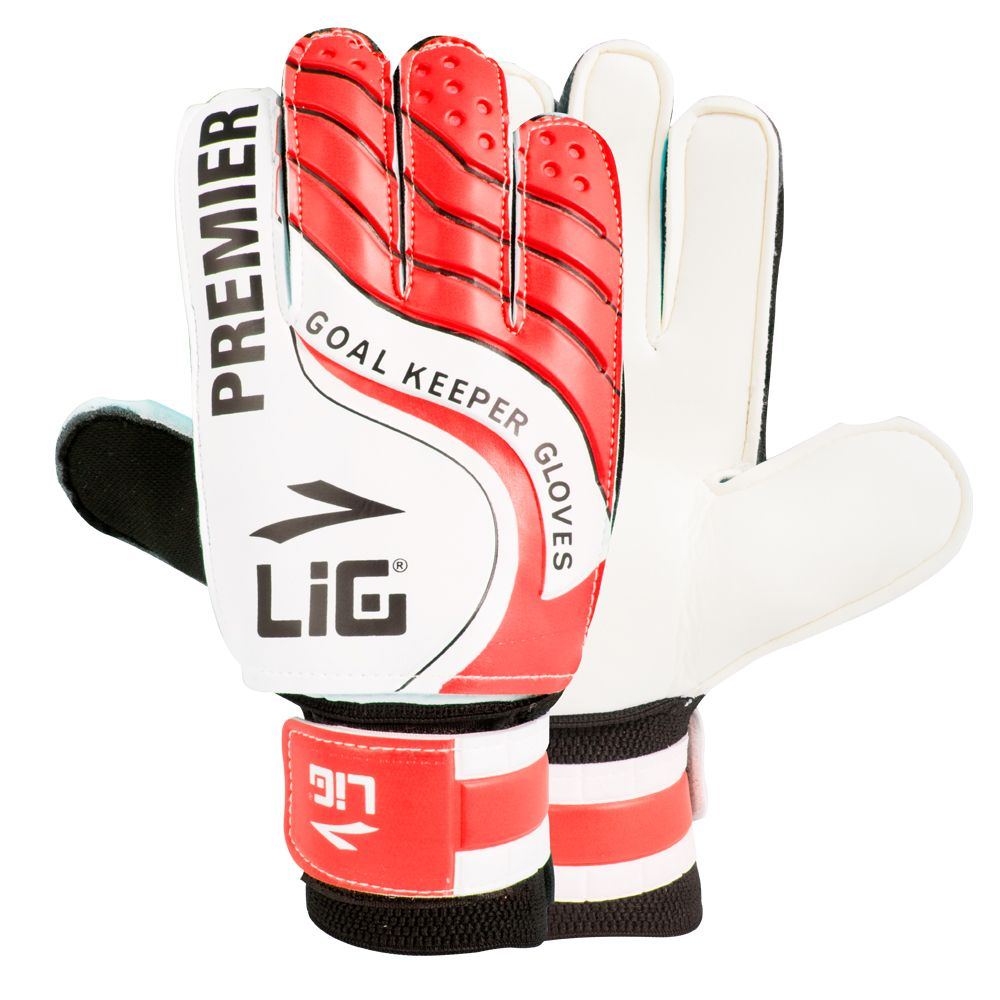 Lig Premier Goalkeeper Gloves