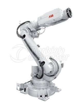 Robot - IRB 6620