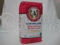 Wheat Flour Karahan