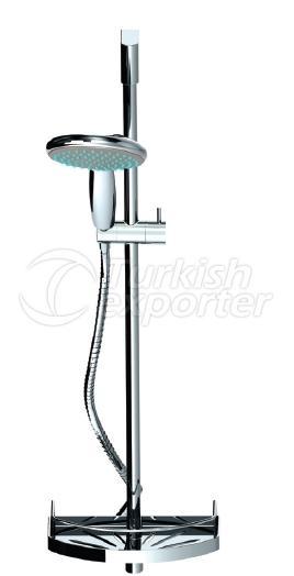 Sliding Shower Set DST32