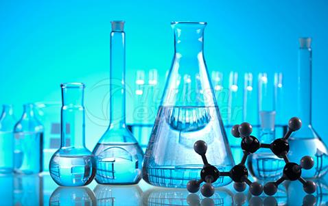 Su Arıtma Kimyasalları