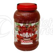 Tomato Paste 4.5 Kg
