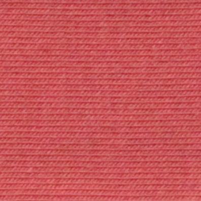 Lycra Single Jersey