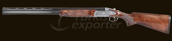Rifle SP04CKX
