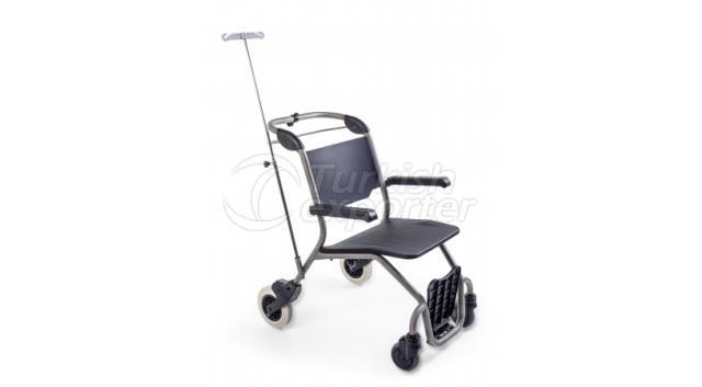 Patient Transfer Chair MYS-1050P