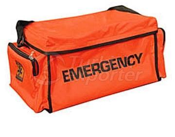 حقيبة الطوارئ