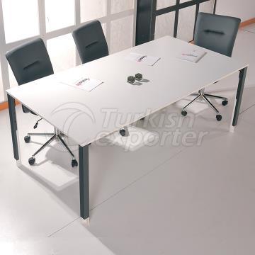Radikal Table