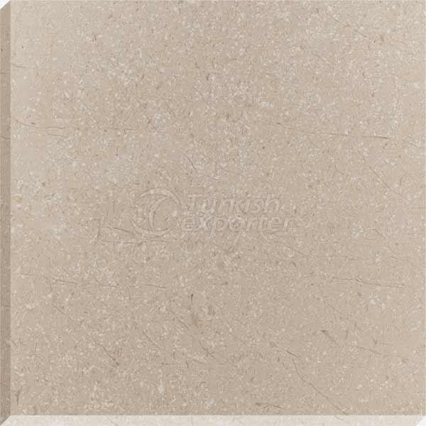 marble tetra beige