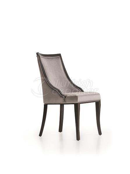 SNC-440-cadeira