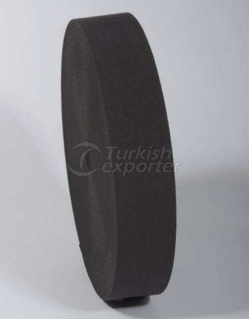 Zapato Elastics 30mm 25m