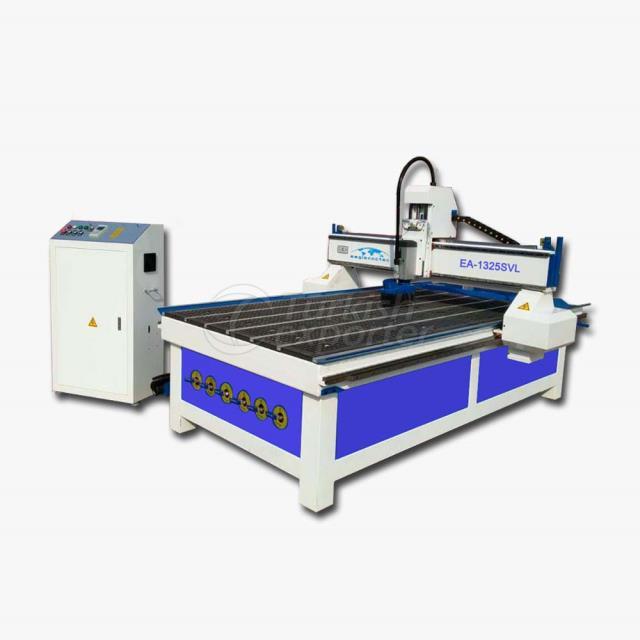 CNC Engraving Machine CNC Router Ki