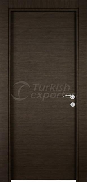Wooden Door 3000