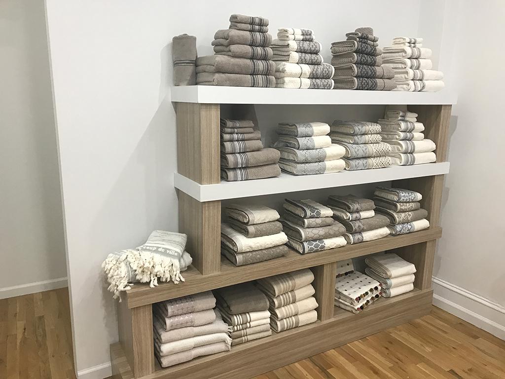 Towel - 2