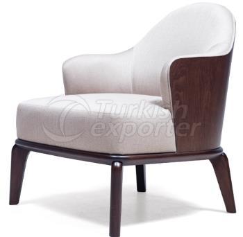 سيينا كرسي